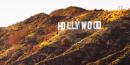 Cinéma et tourisme