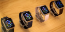 L'apple watch sur le point de depasser les ventes de fitbit, selon idc