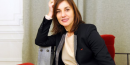 Delphine Rémy-Boutang