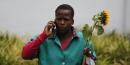 Mobile, Afrique du Sud, téléphonie, opérateurs télécoms,