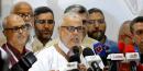 Le parti islamiste Justice et Développement (PJD), conduit par le Premier ministre Abdelilah Benkirane, secrétaire général, est arrivé en tête des élections législatives du 7 octobre 2016.