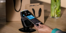 Apple Pay, le système de paiement sans contact d'Apple