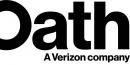 Oath Verizon AOL-Yahoo