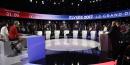 Troisieme debat en suspens