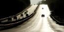 Autoroutes: accord sur un 2e plan de relance de 800 millions d'euros