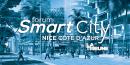 Forum Smart City Nice