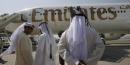 Emirates finalise une commande de 150 Boeing 777XS