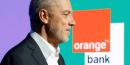 Orange Bank banque