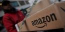Amazon et microsoft en discussions avec here
