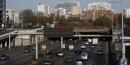 Ventes de voitures neuves en baisse en octobre