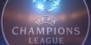 France: sfr decroche les droits tv de la ligue des champions