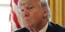 Trump veut enqueter sur l'integrite de la presidentielle