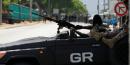 Côte d'Ivoire mutins mutinerie armée garde présidentielle