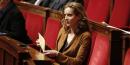 NKM, Nathalie Kosciusko-Morizet, Les  Républicains, Assemblée nationale, 2015.11.19,