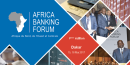 african banking forum 2017