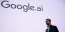 Google conférence annuelle