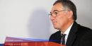 Arnaud Lucaussy, TDF