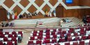 Assemblée nationale Mali