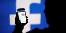 Facebook conseille les britanniques contre les fake news