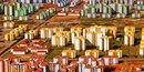 Kilamba Angola projet immobilier