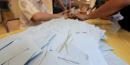 Bureaux de vote élections scrutin