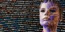 algorithme, IA, intelligence artificielle, avatar, numérique, disparition des emplois, robots, cols blancs, programme informatique, numérisation, digitalisation, déshumanisation, robotique,