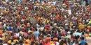 Togo manifestations opposition