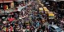 Lagos Nigéria