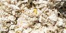 Recyclage de produits d'hygiène absorbants