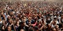 Ethiopie manifestations Oromo