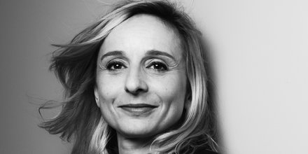 Céline Paravy-Atlan