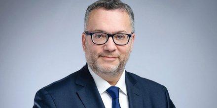 Jean Jacques Friedman Natixis Wealth Management
