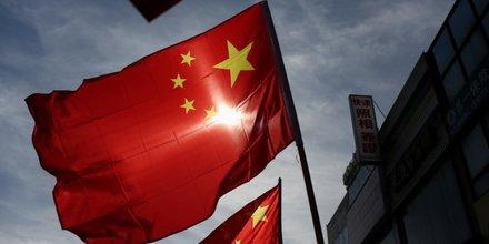 Les barrieres commerciales sans raison sont dangereuses, ecrit l'agence chine nouvelle