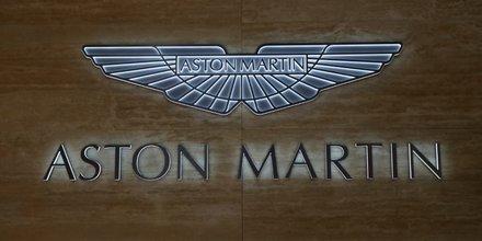 Aston martin engagerait 3 banques pour une eventuelle ipo