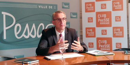 Franck Raynal