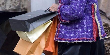 Les prix devraient augmenter dans l'habillement en 2016