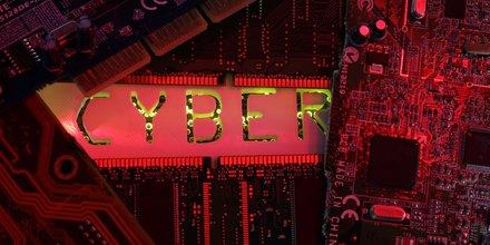 puces cyberattaque piratage