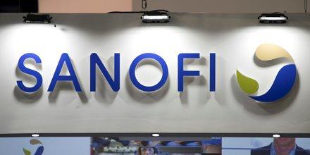 Sanofi prevoit 670 suppressions de postes en france en deux ans
