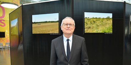 Michel Duchène Bordeaux
