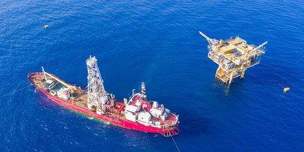 énergies fossiles, navires pétroliers