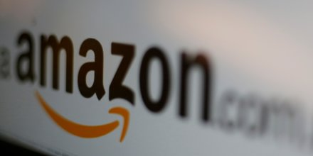 Amazon a suivre a wall street