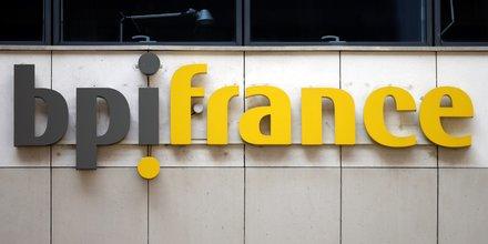 Bpifrance confiante sur la conjoncture francaise en 2019