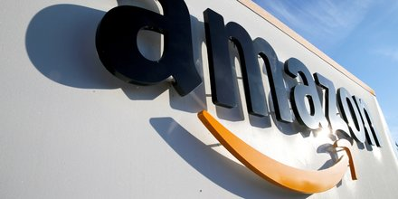 La jv sante d'amazon, berkshire et jpmorgan baptisee haven