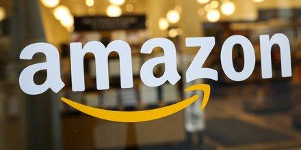 Amazon veut lancer 3.000 satellites pour fournir acces a internet