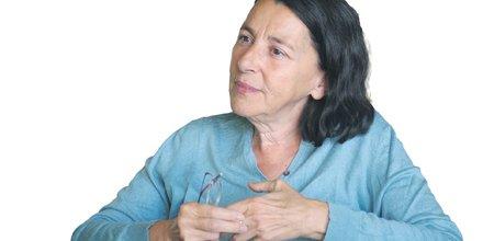 Michèle Sebag, CNRS