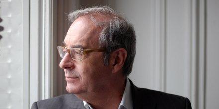 Pascal Picq, paléoanthropologue,