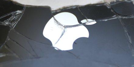 Apple salue par amnesty pour la tracabilite de l'origine de son cobalt