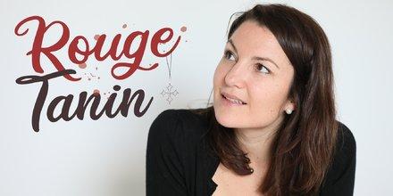 Rouge Tanin