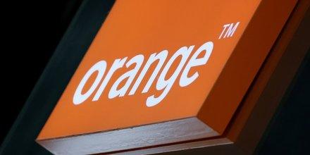 Orange pourrait discuter d'une contre-offre sur l'espagnol masmovil
