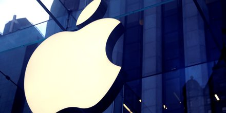 Apple prie d'ouvrir ses iphone aux applications de tracage numerique